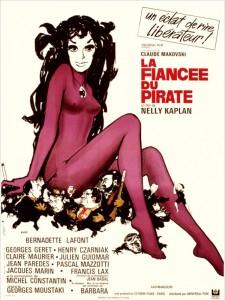 fiancee-du-pirate affiche
