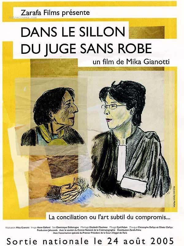 3dans-le-sillon-du-juge-sans-robe-poster_