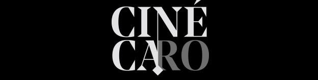 CinéCaro